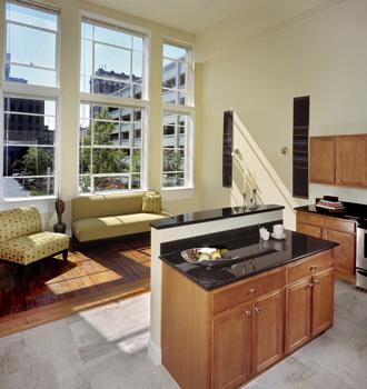 downtown apartments apartments richmond va