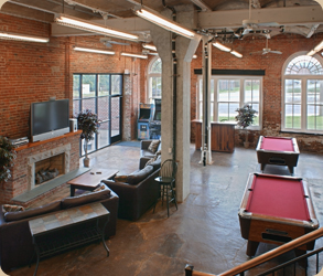 Richmond apartments for rent shockoe bottom shockoe slip - Three bedroom apartments richmond va ...