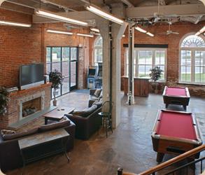 Richmond Apartments For Rent Shockoe Bottom Shockoe Slip Midlothian Virginia